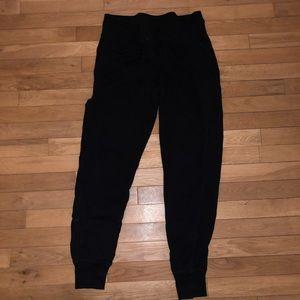 Women's Zella athletic pants joggers bottoms